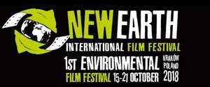 new-earth-international-film-festival-realizacja-oswietlenia[6].jpg